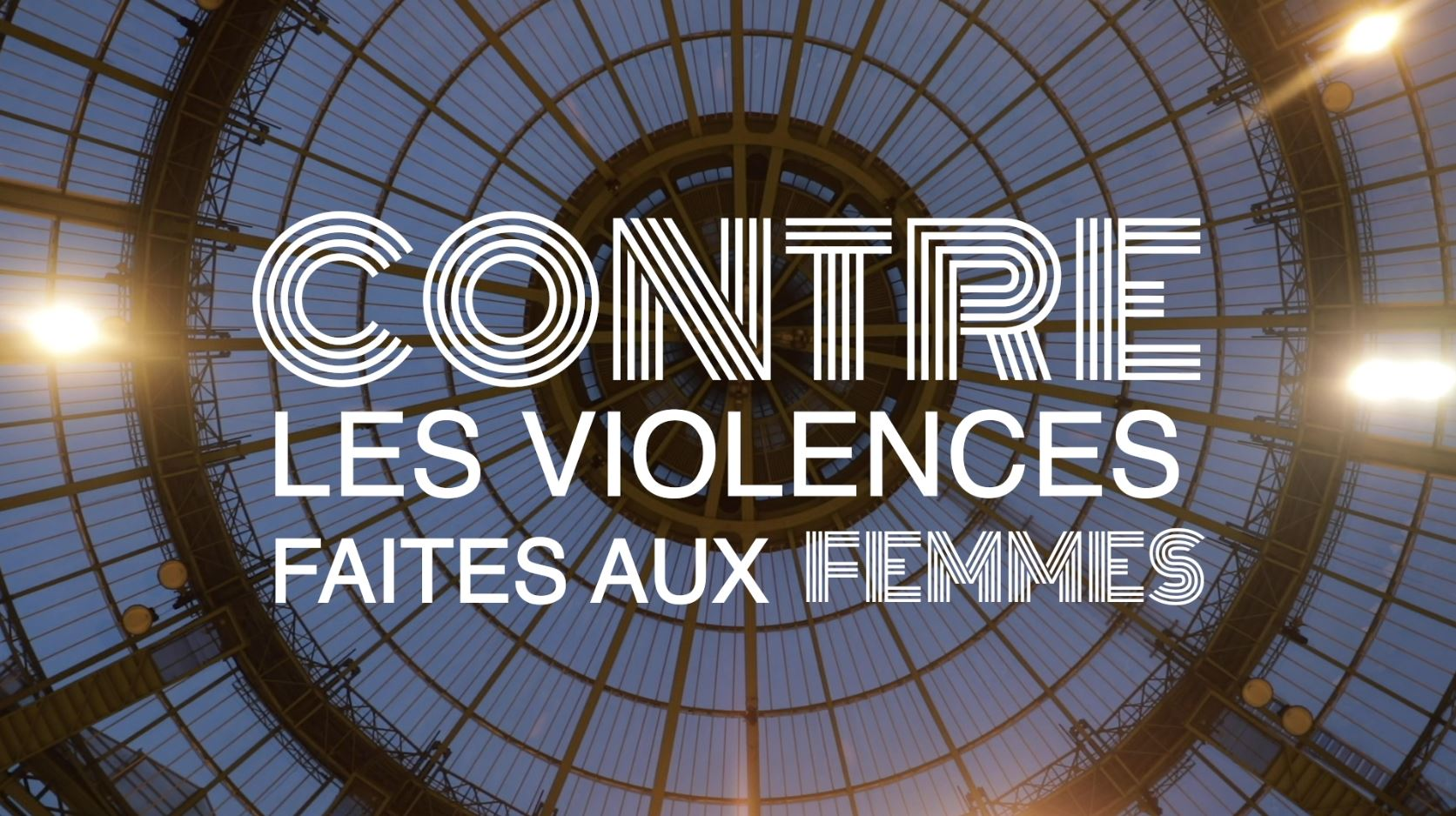 Ordre des Géomètres-Experts – La collection de l'engagement